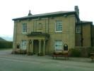 Brockholes Arms pub Garstang Lancashire