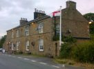Patten Arms Winmarleigh, Lancashire